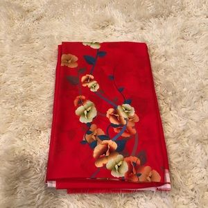Other - Traditional Vietnamese dress fabric